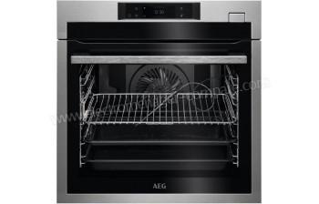 AEG BSE778380M - A partir de : 1099.00 € chez Boulanger