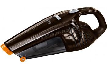 AEG HX6-23CB - A partir de : 92.07 € chez Provadim chez Rakuten