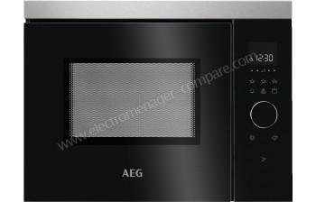 AEG MBB1755DEM - A partir de : 446.47 € chez Amazon