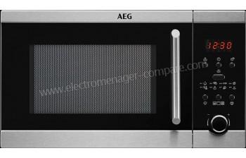 AEG MFD2025S-M - A partir de : 143.31 € chez Amazon