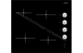 AIRLUX ATH64M - A partir de : 269.00 € chez Abribat Electromenager