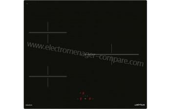 AIRLUX ATI630BK - A partir de : 208.29 € chez RoyalPrice chez FNAC