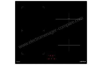 AIRLUX ATIB64BK - A partir de : 369.00 € chez Abribat Electromenager