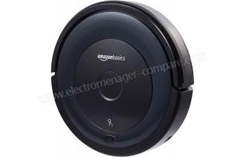 AMAZONBASICS RB1-DE - A partir de : 155.89 € chez Amazon