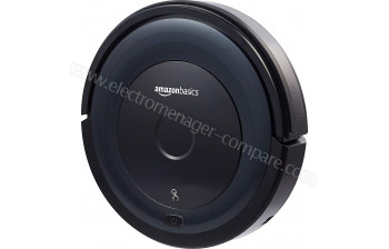 AMAZONBASICS RB1-EU - A partir de : 100.18 € chez Amazon