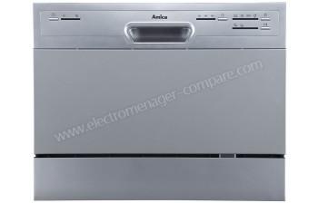 AMICA ADP0601S - A partir de : 239.90 € chez Abribat Electromenager