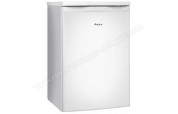 AMICA AF1122 Blanc - A partir de : 295.90 € chez Tendance Electro