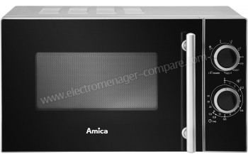AMICA AMGF20M1GS - A partir de : 111.95 € chez AS-Discount chez Amazon