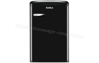AMICA AR1112N - A partir de : 379.00 € chez Abribat Electromenager