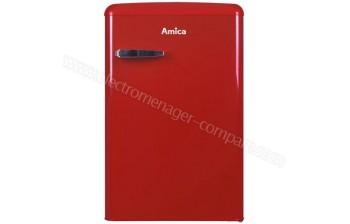AMICA AR1112R - A partir de : 379.00 € chez Abribat Electromenager