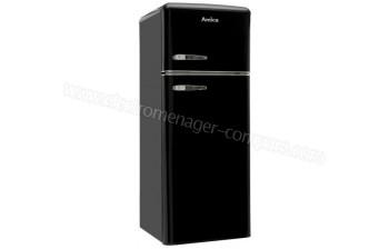 AMICA AR7212N - A partir de : 449.00 € chez Abribat Electromenager