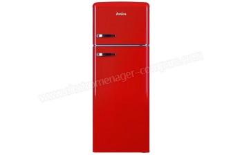 AMICA AR7212R - A partir de : 449.00 € chez Abribat Electromenager