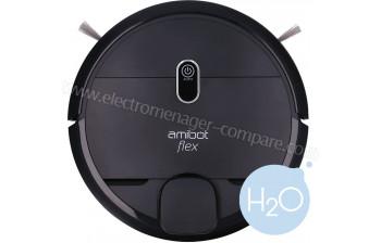 AMIBOT Flex Laser - A partir de : 449.99 € chez XperShop chez Rakuten