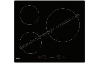 AMICA GP372 - A partir de : 168.90 € chez Tendance Electro