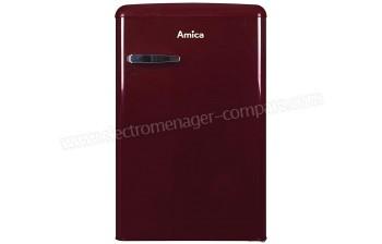 AMICA KS 15611 R - A partir de : 399.00 € chez Abribat Electromenager