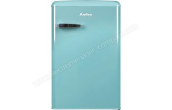 AMICA KS 15612 T - A partir de : 399.00 € chez Abribat Electromenager