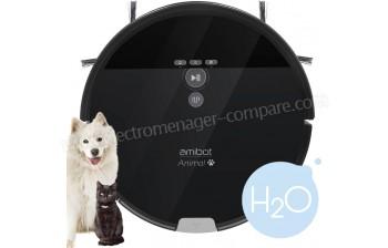 AMIBOT Animal XL H2O - A partir de : 349.99 € chez XperShop chez Rakuten