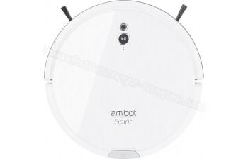 AMIBOT Spirit Motion - A partir de : 269.99 € chez XperShop chez Rakuten