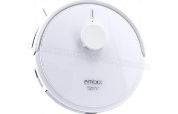 AMIBOT Spirit Ice Laser - A partir de : 299.99 € chez XperShop chez Rakuten