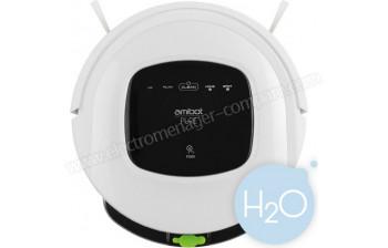 amibot pure h2o fiche technique prix et avis consommateurs. Black Bedroom Furniture Sets. Home Design Ideas
