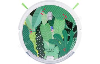 AMIBOT Signature Edition Jungle - A partir de : 249.99 € chez XperShop chez Rakuten