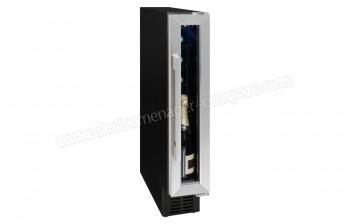 AVINTAGE AVU8X - A partir de : 599.00 € chez Abribat Electromenager