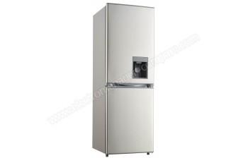 Recherche De Aya Refrigerateur