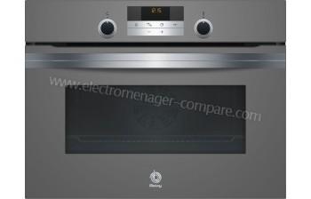 BALAY 3CB5351A0 - A partir de : 536.90 € chez Tendance Electro
