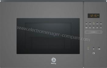 BALAY 3CG5172A0 - A partir de : 237.90 € chez Tendance Electro