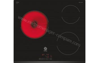 BALAY 3EB714LR - A partir de : 221.95 € chez Zoomici chez RueDuCommerce