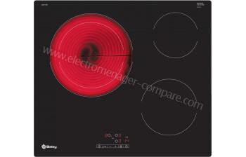 BALAY 3EB715ER - A partir de : 280.91 € chez ASDiscount chez Darty