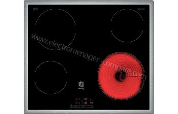 BALAY 3EB720LR - A partir de : 210.88 € chez Zoomici chez RueDuCommerce