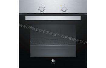 BALAY 3HB1000X0 - A partir de : 302.90 € chez Tendance Electro