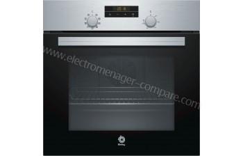BALAY 3HB2030X0 - A partir de : 365.90 € chez Tendance Electro