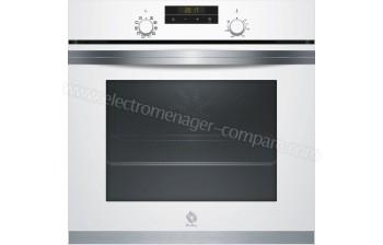 BALAY 3HB4331B0 - A partir de : 400.90 € chez Tendance Electro