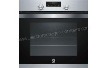 BALAY 3HB4331X0 - A partir de : 402.90 € chez Tendance Electro