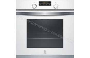BALAY 3HB433CB0 - A partir de : 486.90 € chez Tendance Electro