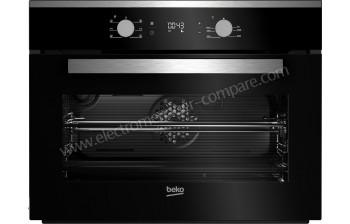 BEKO BCE18300XC - A partir de : 362.90 € chez Tendance Electro