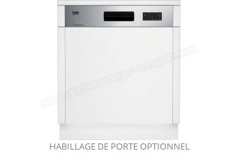 BEKO CDSN15421X - A partir de : 278.89 € chez Conforama
