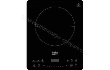 BEKO HPI214B - A partir de : 75.90 € chez Tendance Electro