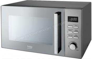 BEKO MCF32410X - A partir de : 165.10 € chez RoyalPrice chez FNAC