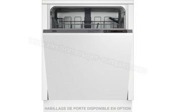 BEKO PDIN25310 - A partir de : 308.90 € chez RoyalPrice chez Darty