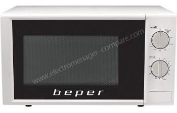 BEPER BF.551 - A partir de : 68.76 € chez Amazon