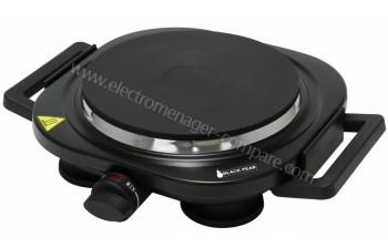 BLACK PEAR BHP 003 - A partir de : 21.42 € chez ASdiscount chez RueDuCommerce