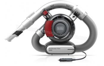 BLACK & DECKER PD1200AV - A partir de : 44.42 € chez Cdiscount