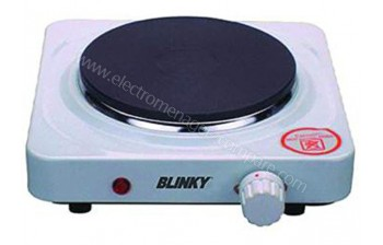 BLINKY Es-2610 - A partir de : 23.66 € chez Amazon