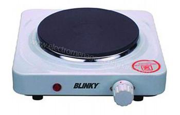 BLINKY Es-3615 - A partir de : 30.00 € chez Amazon