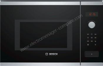 BOSCH BFL553MS0 - A partir de : 309.00 € chez Abribat Electromenager