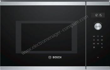 BOSCH BFL554MS0 - A partir de : 254.00 € chez Abribat Electromenager