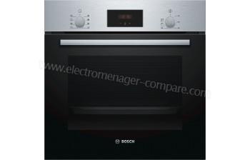 BOSCH HBF153BS0 - A partir de : 349.00 € chez Boulanger chez Rakuten
